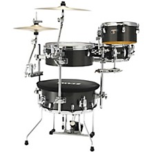 TAMA Cocktail-JAM 4-Piece Shell Pack with Hardware