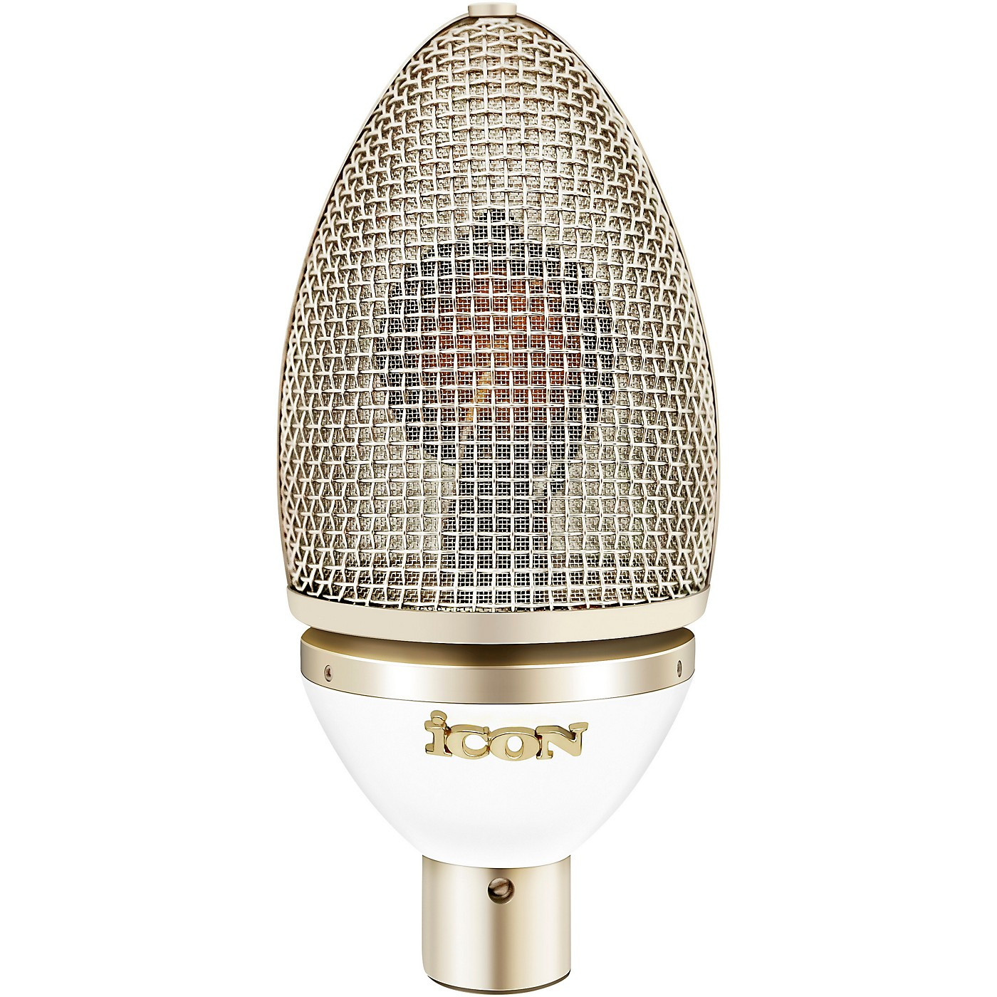 Icon Cocoon Large Diaphragm Condenser Microphone thumbnail
