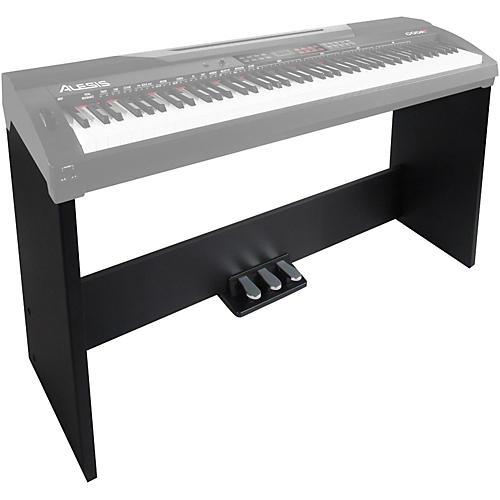 Alesis Coda Piano Stand thumbnail
