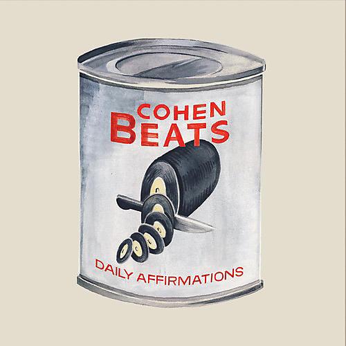 Alliance Cohenbeats - Daily Affirmation thumbnail