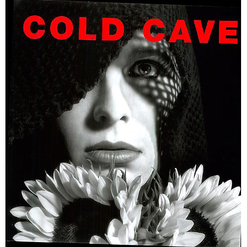 Alliance Cold Cave - Cherish the Light Years thumbnail