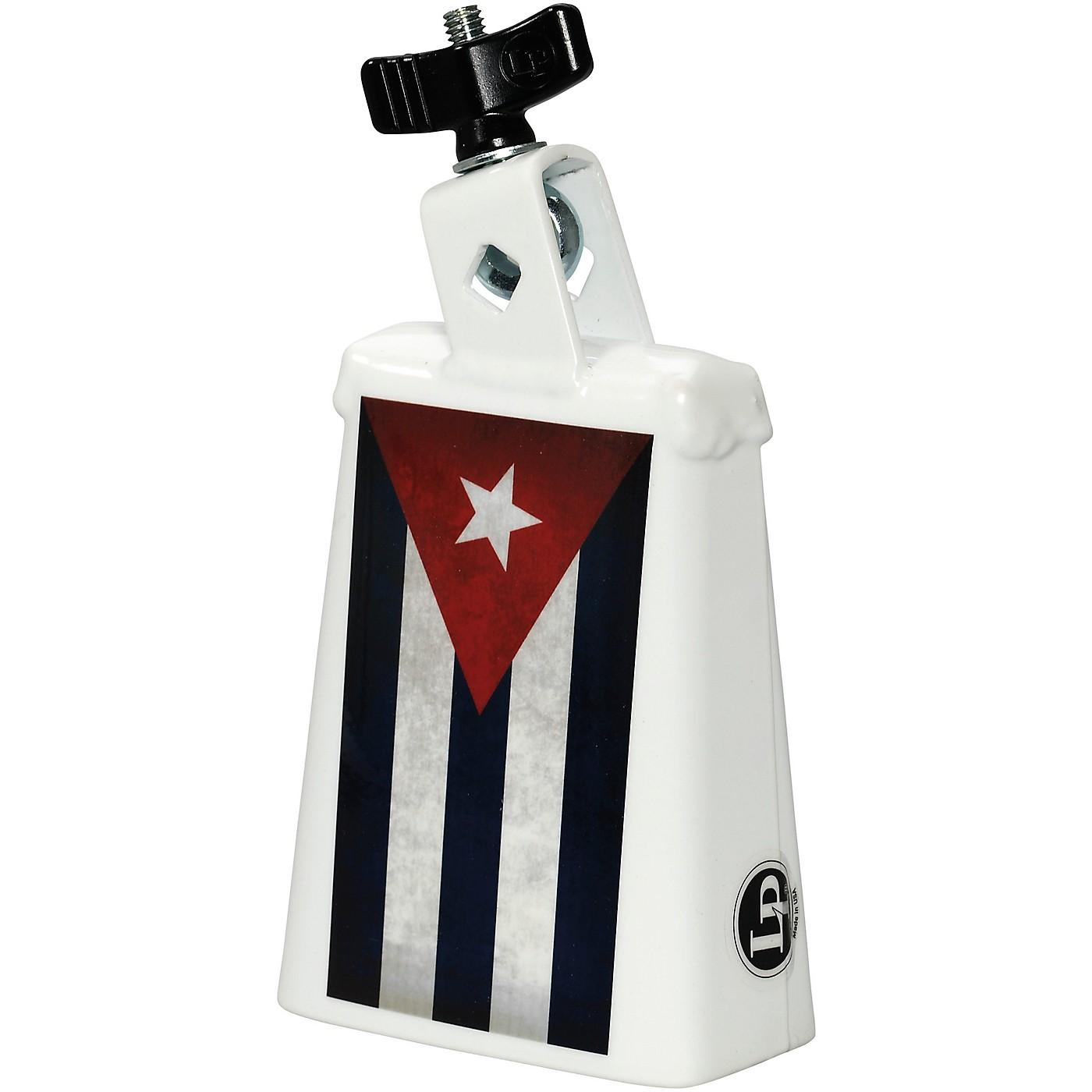 LP Collect-A-Bell Cowbell Cuba thumbnail