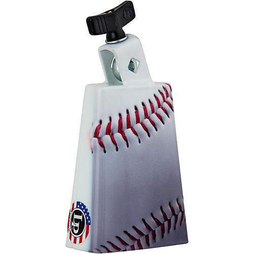LP Collectabells Baseball Cowbell thumbnail