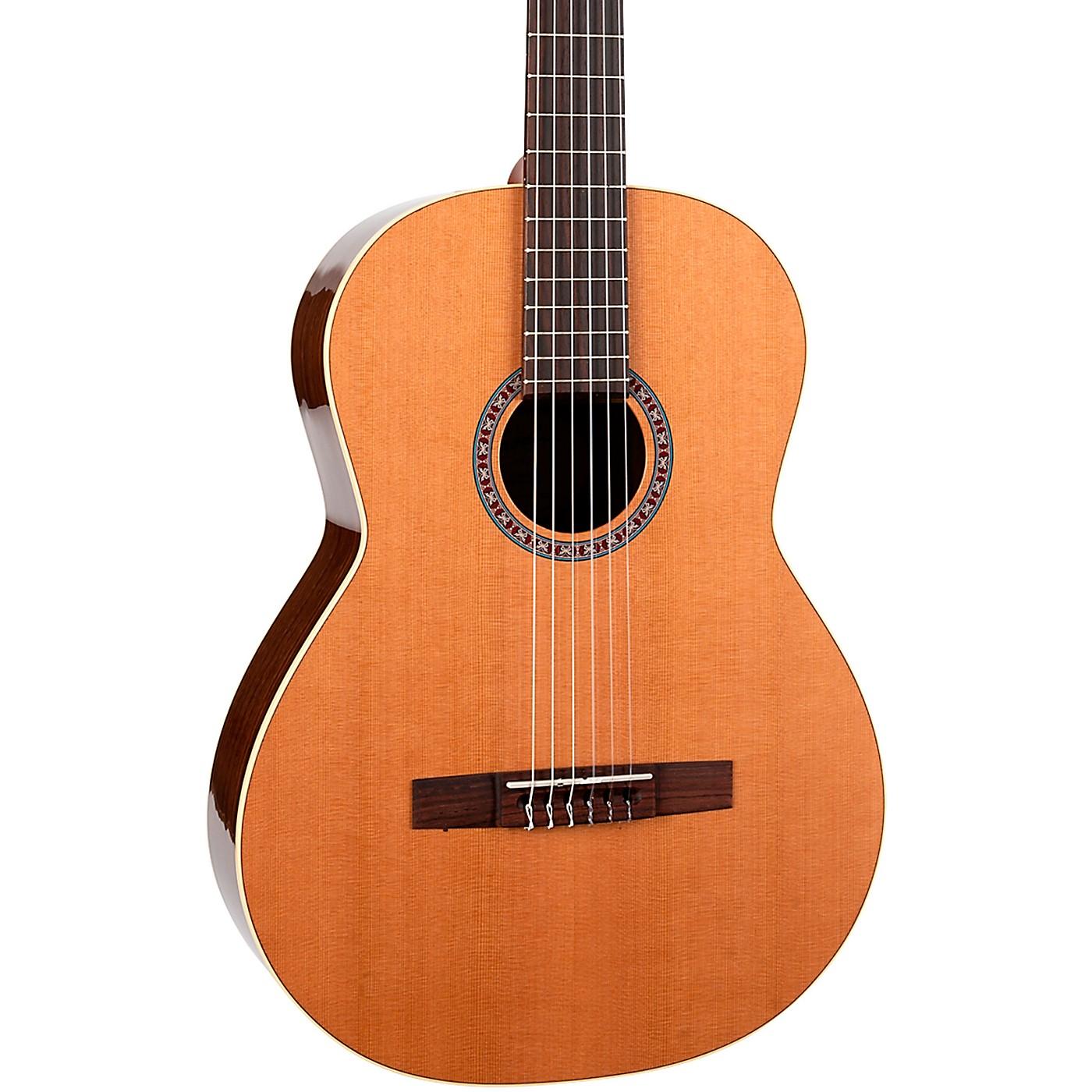 Godin Collection Acoustic Nylon-String Guitar thumbnail