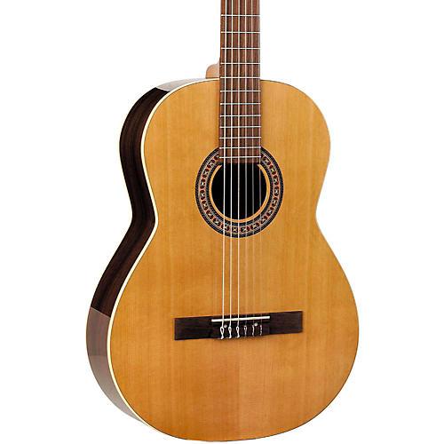 La Patrie Collection Classical Guitar-thumbnail