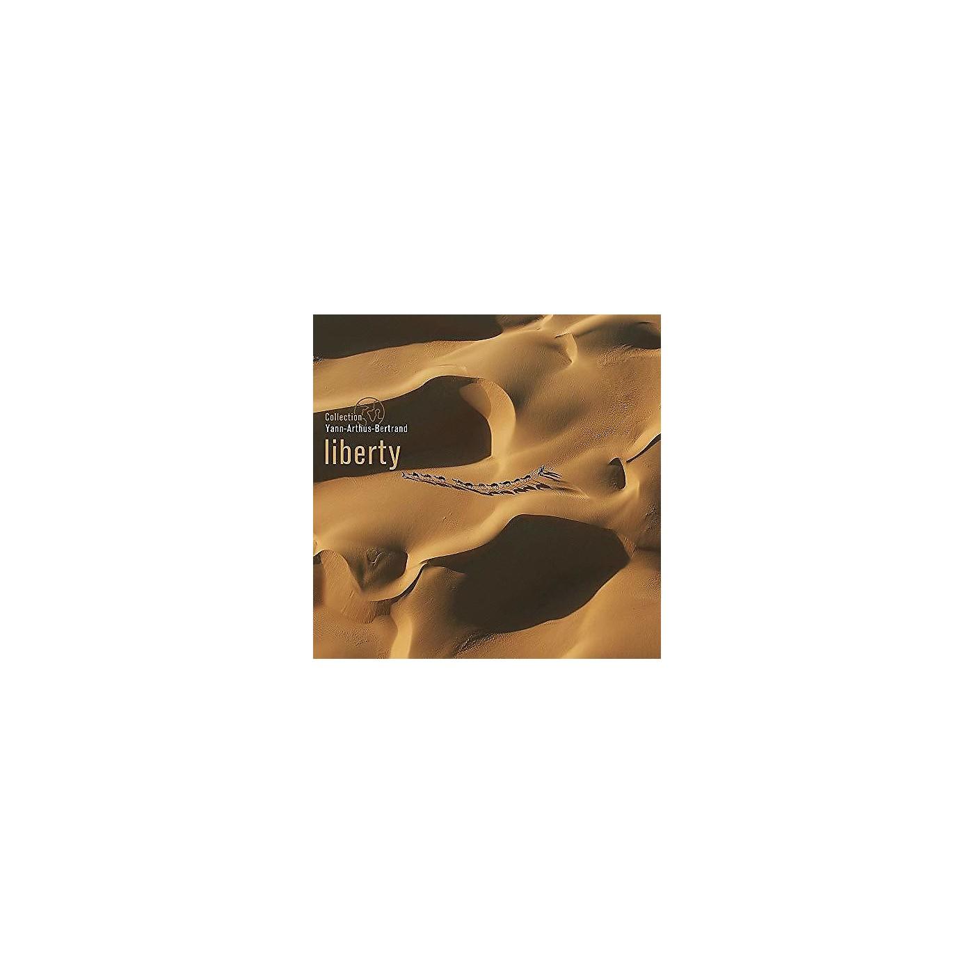 Alliance Collection Yann Arthus-Bertrand - Liberty thumbnail