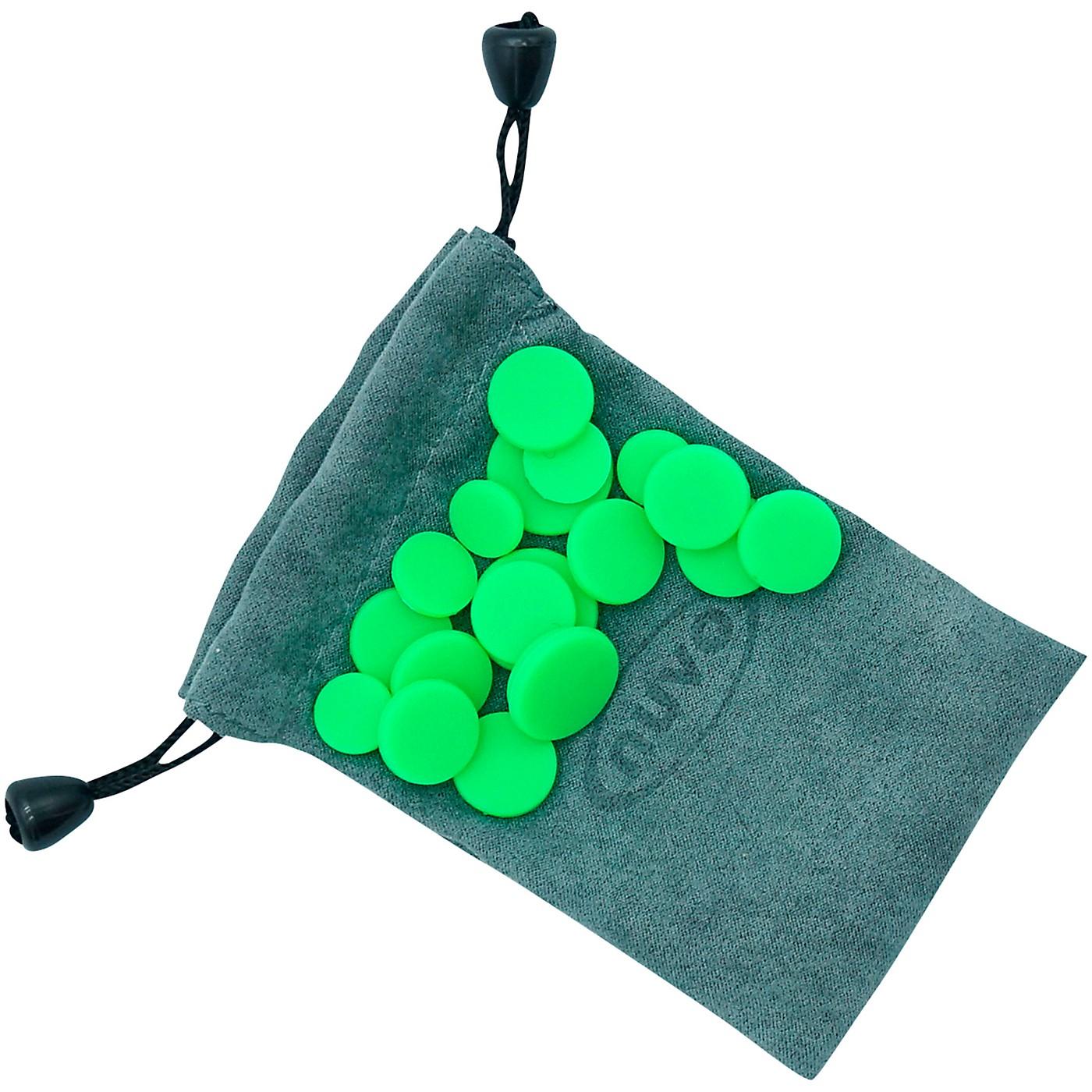 Nuvo Coloured Key Caps Set thumbnail