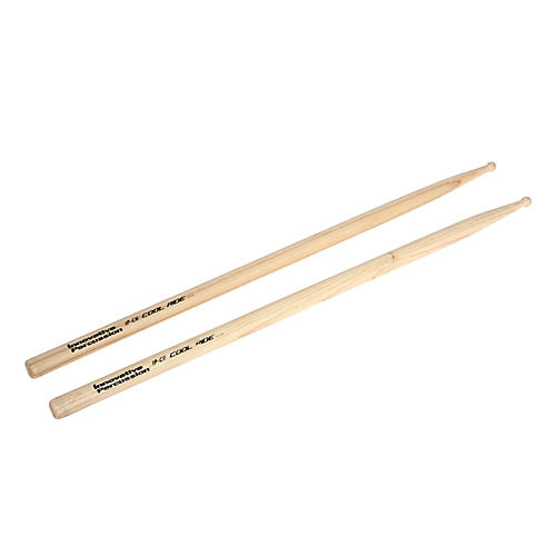 Innovative Percussion Combo Model Cool Ride Drumset Stick thumbnail