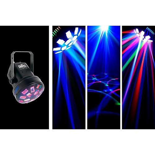CHAUVET DJ Comet LED thumbnail