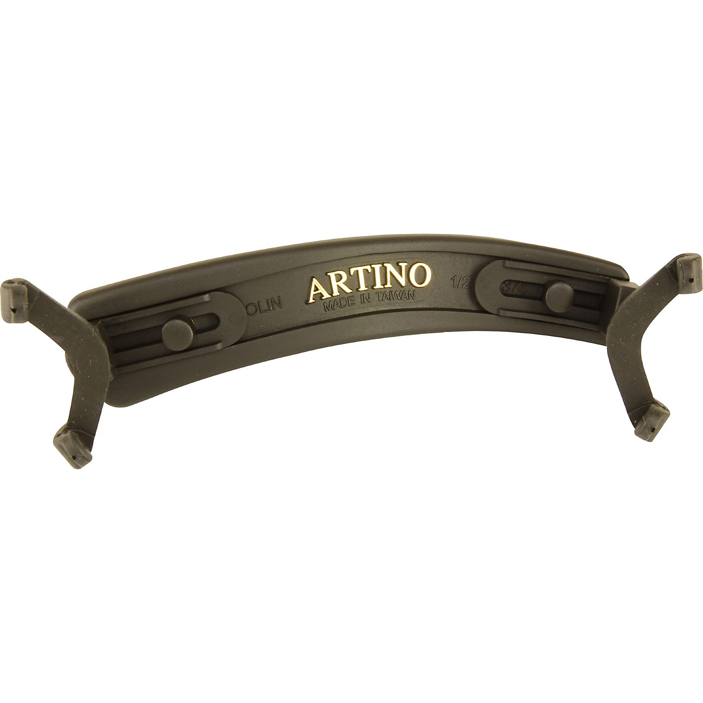 Artino Comfort Model Shoulder Rest thumbnail