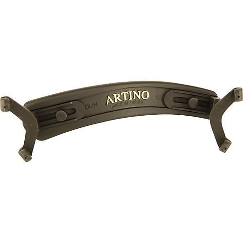 Artino Comfort Model Shoulder Rest thumbnail
