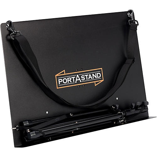 Portastand Commoner Music Stand thumbnail