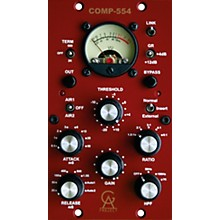Golden Age Project Comp-554 500 Series Vintage Style Compressor