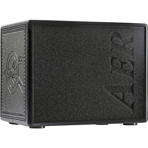 AER Compact 60/4 TE 60W 1x8 Acoustic Guitar Combo Amp thumbnail