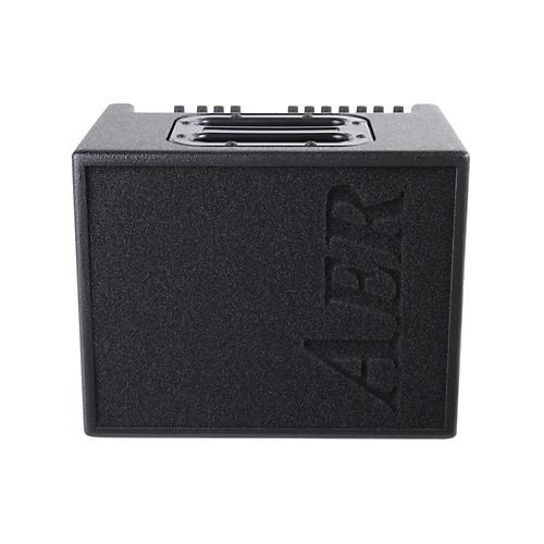 AER Compact 60 60W 1x8 Acoustic Guitar Combo Amp-thumbnail