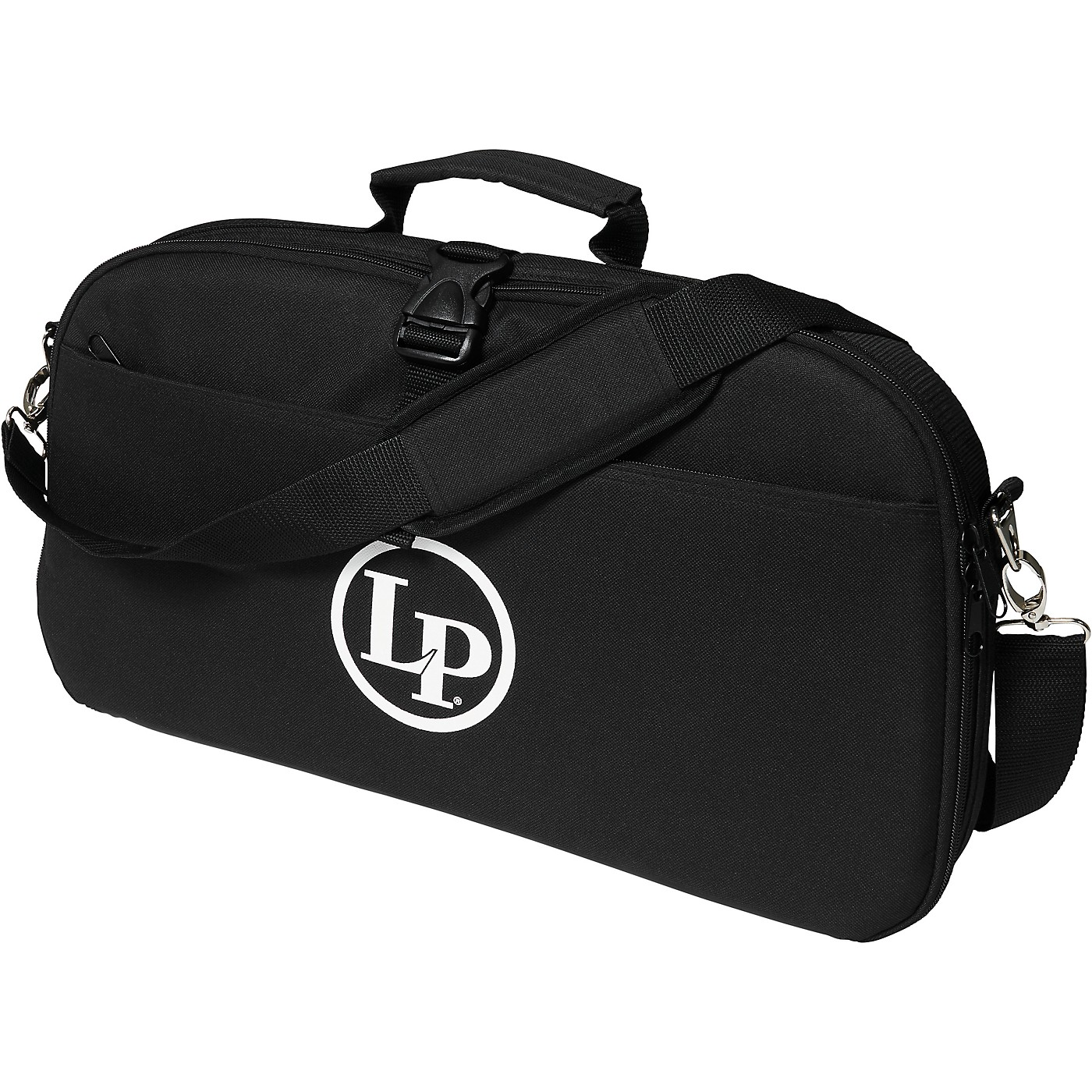 LP Compact Bongo Carrying Bag thumbnail