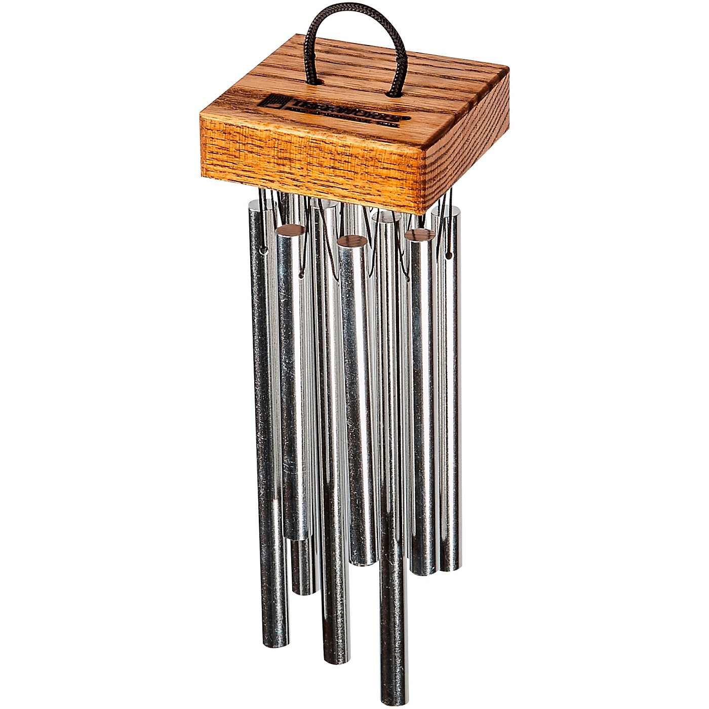 Treeworks Compact Cluster Chime thumbnail