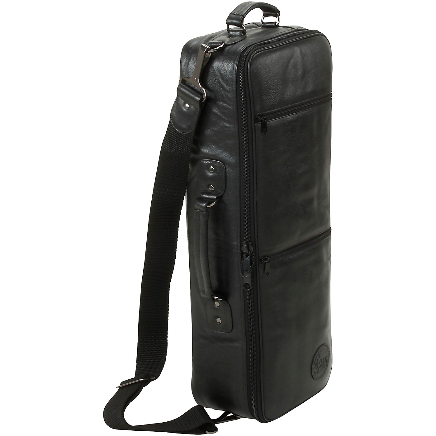 Gard Compact Curved Soprano with Removable Neck Gig Bag thumbnail