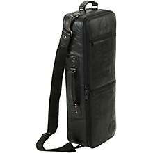 Gard Compact Curved Soprano with Removable Neck Gig Bag