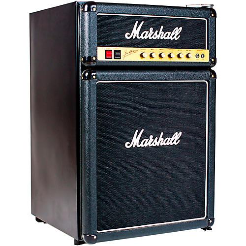 Marshall Compact Refrigerator thumbnail