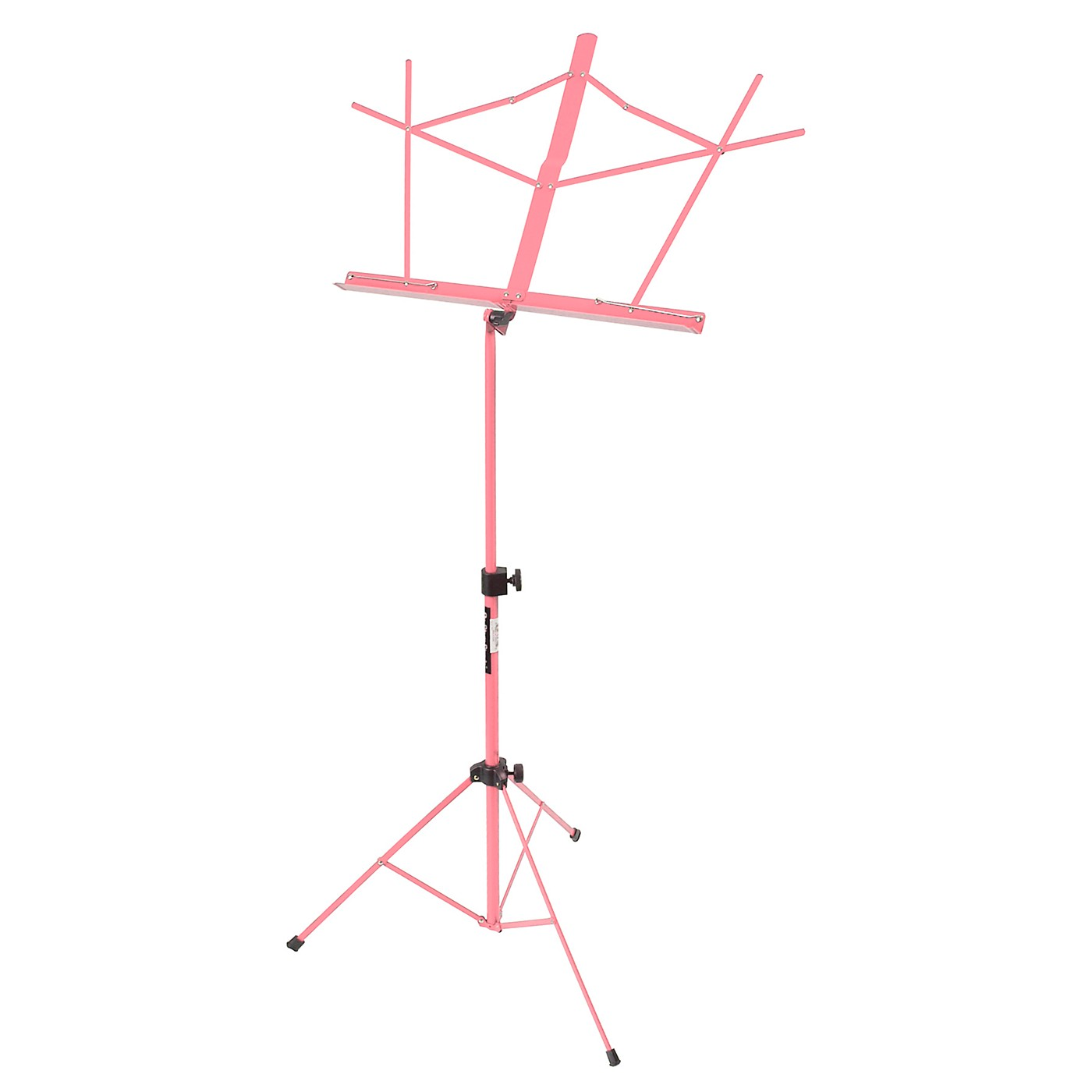 On-Stage Compact Sheet Music Stand thumbnail
