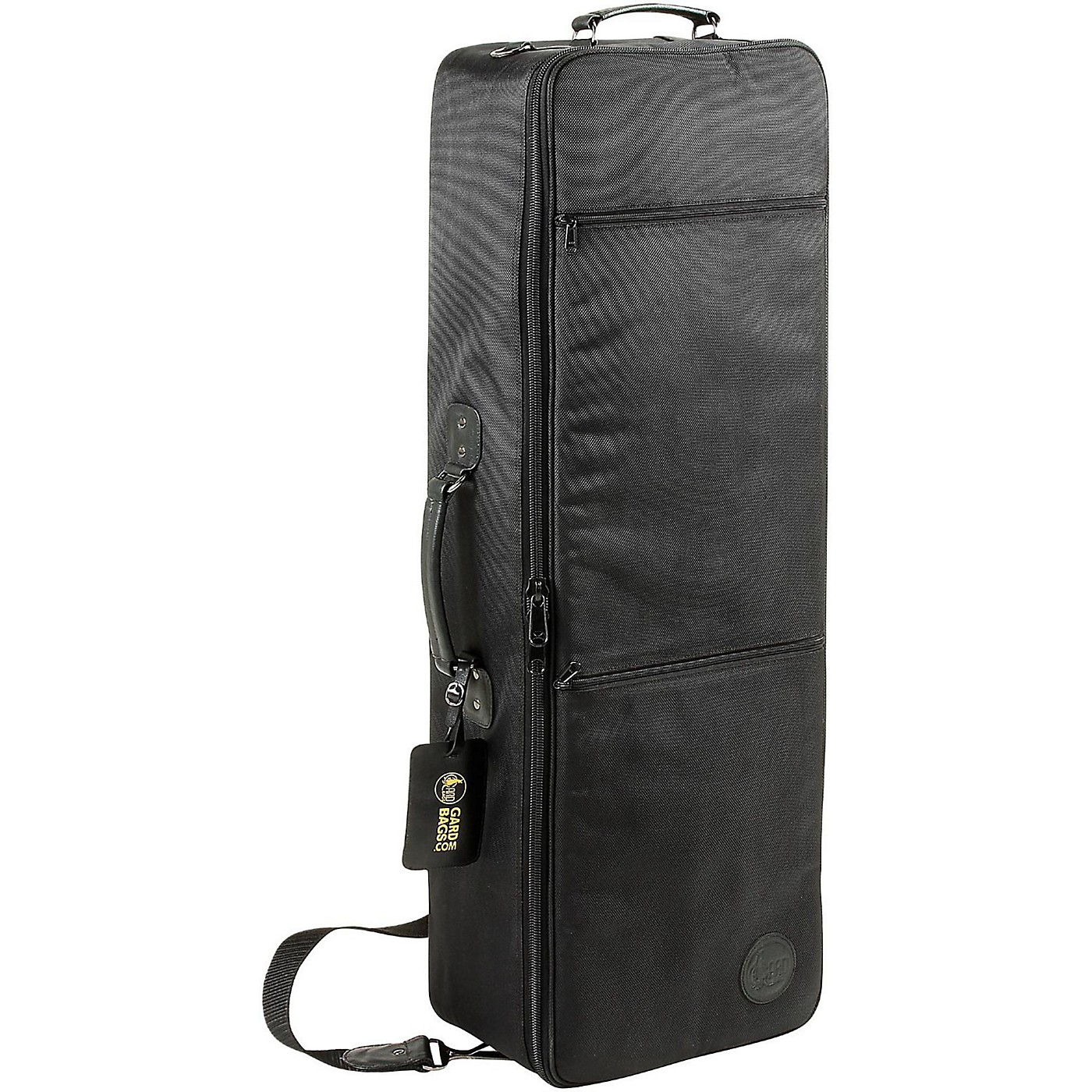 Gard Compact Tenor Saxophone Gig Bag thumbnail