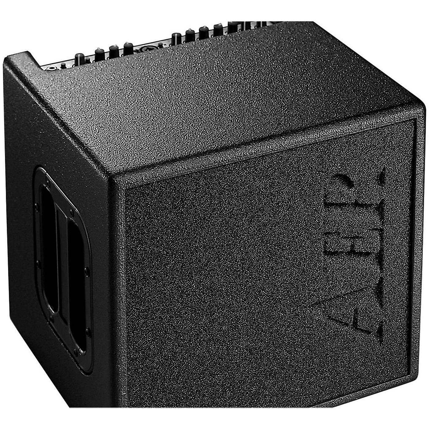 AER Compact XL 200W Acoustic Combo Amp thumbnail