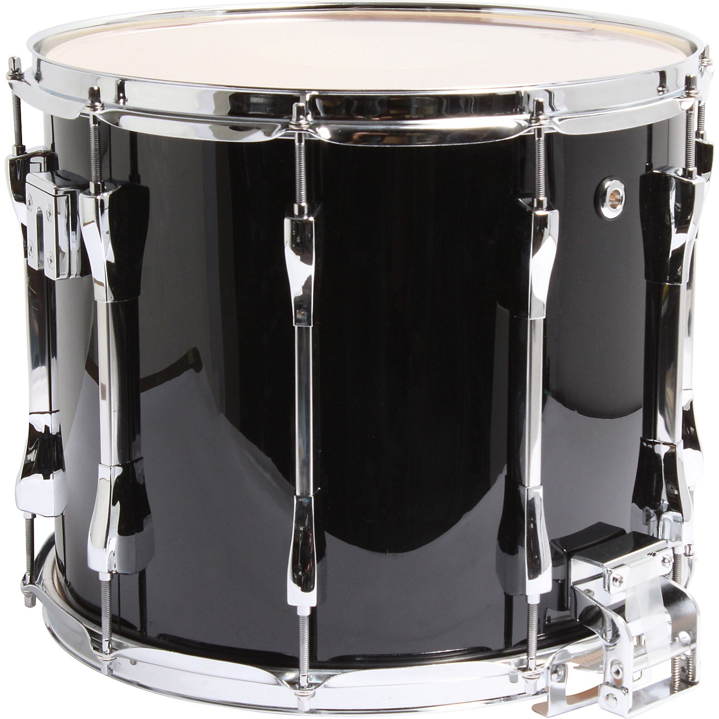 Pearl Competitor Traditional Snare Drum thumbnail