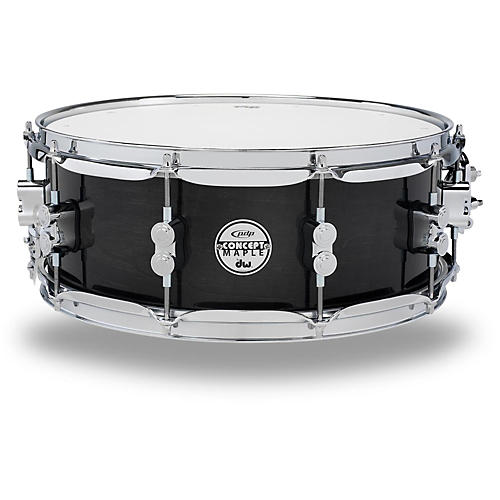 PDP by DW Concept Maple by DW Snare Drum thumbnail