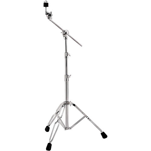 PDP by DW Concept Series Boom Cymbal Stand thumbnail