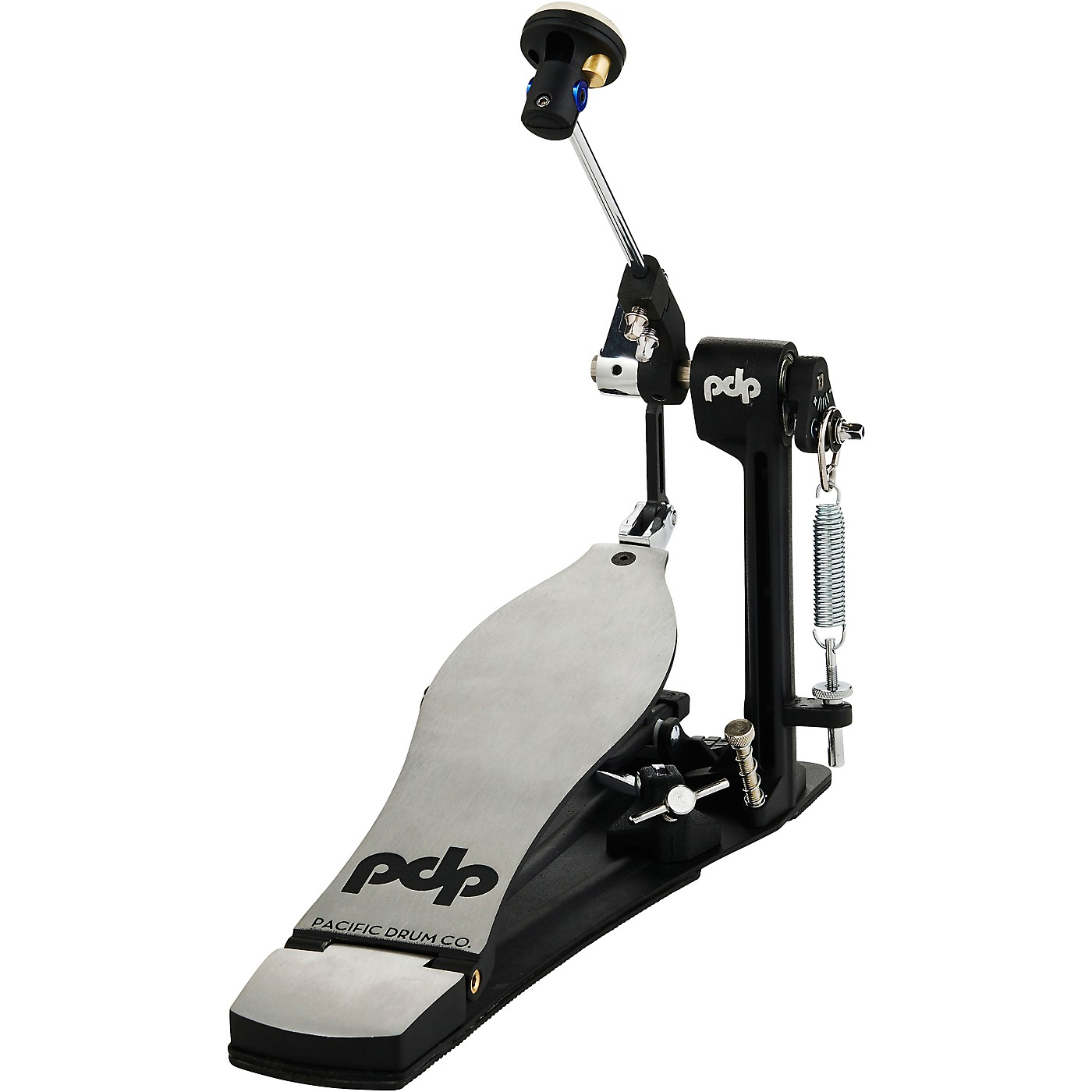 PDP by DW Concept Series Direct-Drive Single Pedal thumbnail