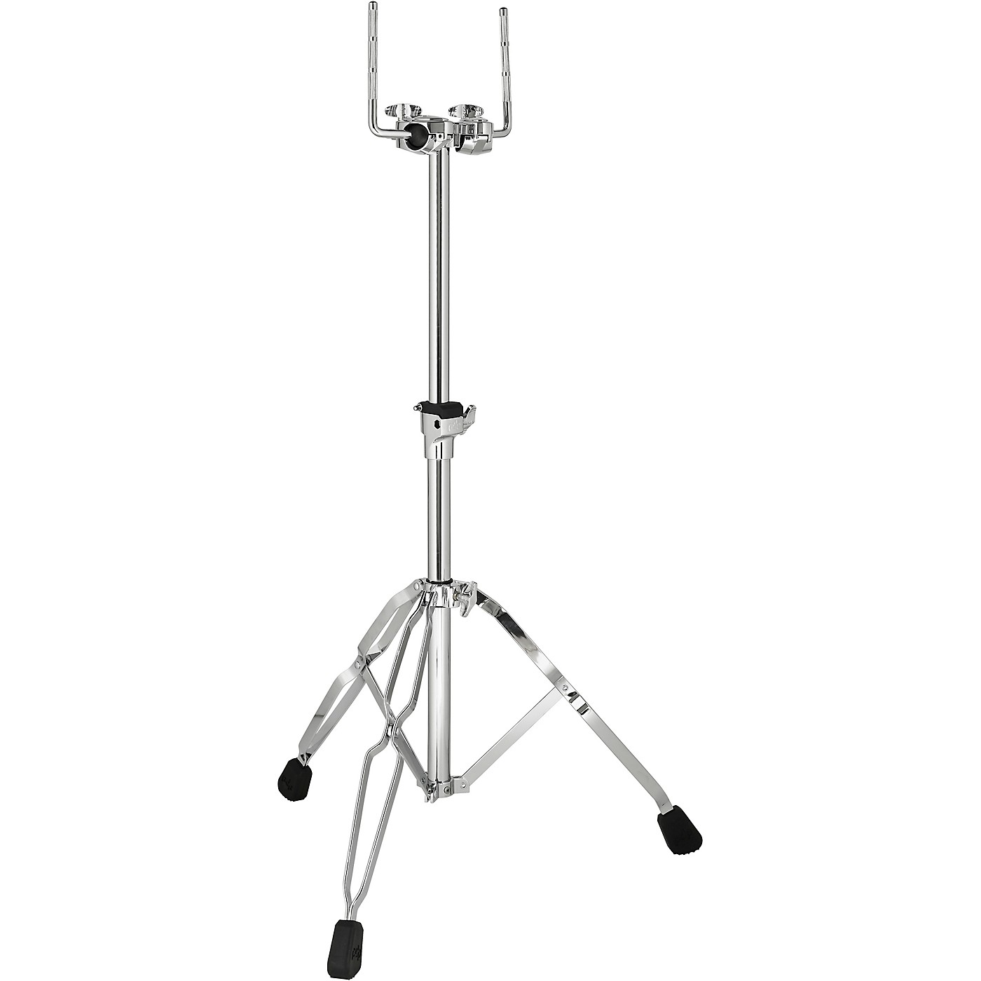 PDP by DW Concept Series Double Tom Stand thumbnail