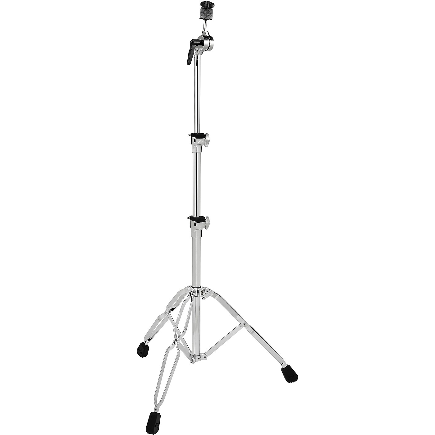 PDP by DW Concept Series Heavy Weight Straight Cymbal Stand thumbnail