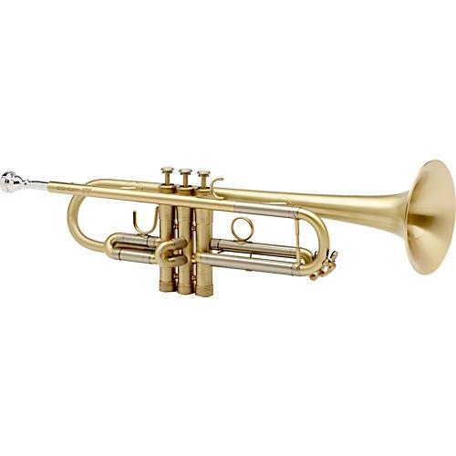 Selmer Concept TT Series Bb Trumpet thumbnail