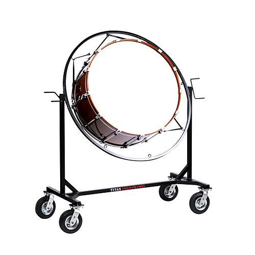Titan Field Frames Concert Bass Drum Field Frame thumbnail