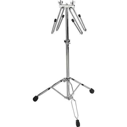 Gibraltar Concert Cymbal Cradle Stand thumbnail