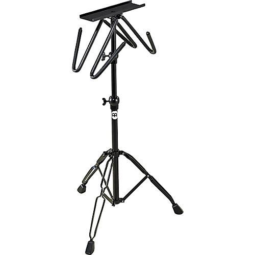 Meinl Concert Cymbal Stand thumbnail