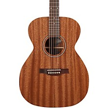 Seagull Concert Hall Mahogany SG Acoustic-Electric Guitar