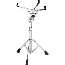 Yamaha Concert Height Snare Drum Stand