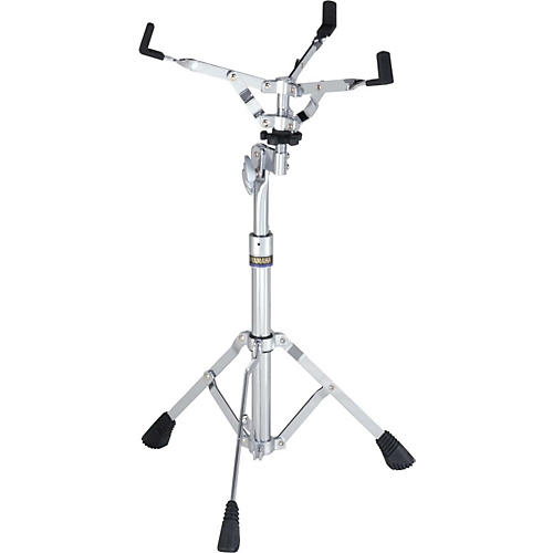 Yamaha Concert Height Snare Drum Stand thumbnail