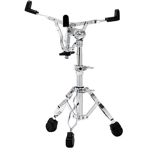 Gibraltar Concert Height Snare Stand thumbnail