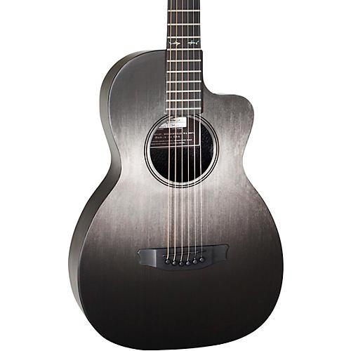 RainSong Concert Hybrid Series CH-PA Parlor Acoustic Guitar thumbnail