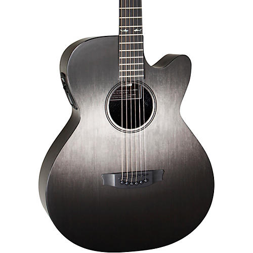 RainSong Concert Hybrid Series CH-WS with L.R. Baggs Element Acoustic-Electric Guitar thumbnail