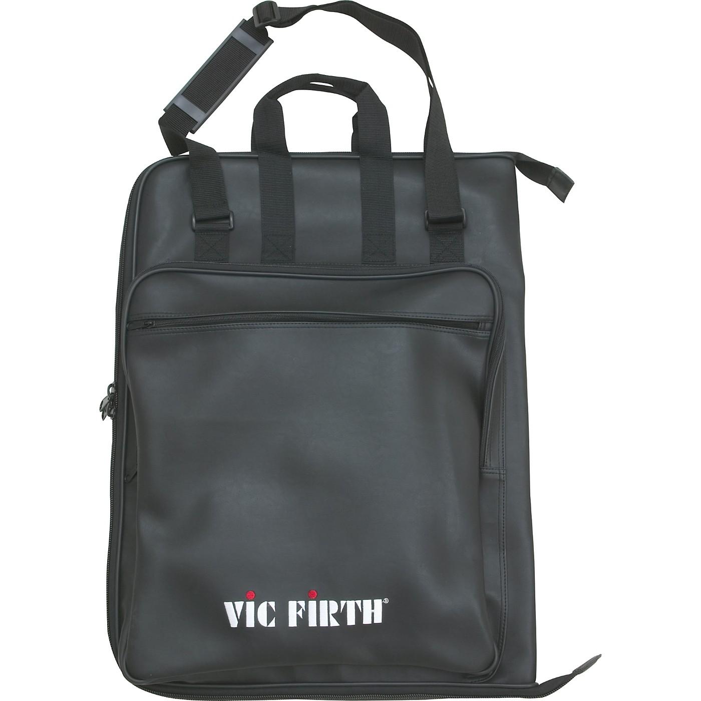 Vic Firth Concert Keyboard Mallet Bag thumbnail