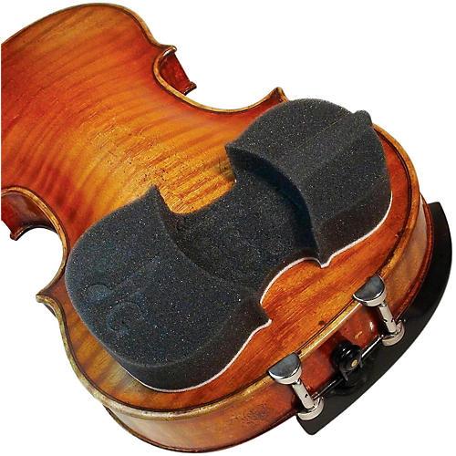 AcoustaGrip Concert Master Shoulder Rest thumbnail