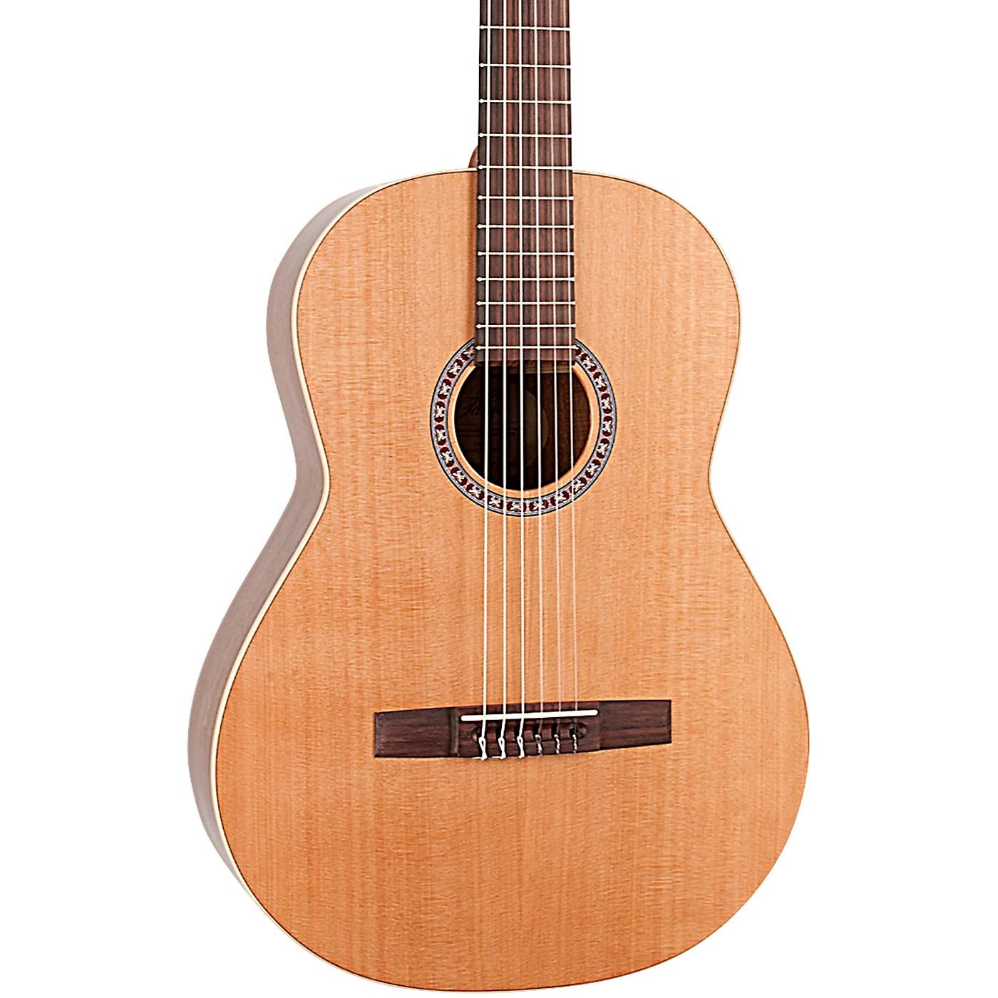 Godin Concert Nylon-String Guitar thumbnail