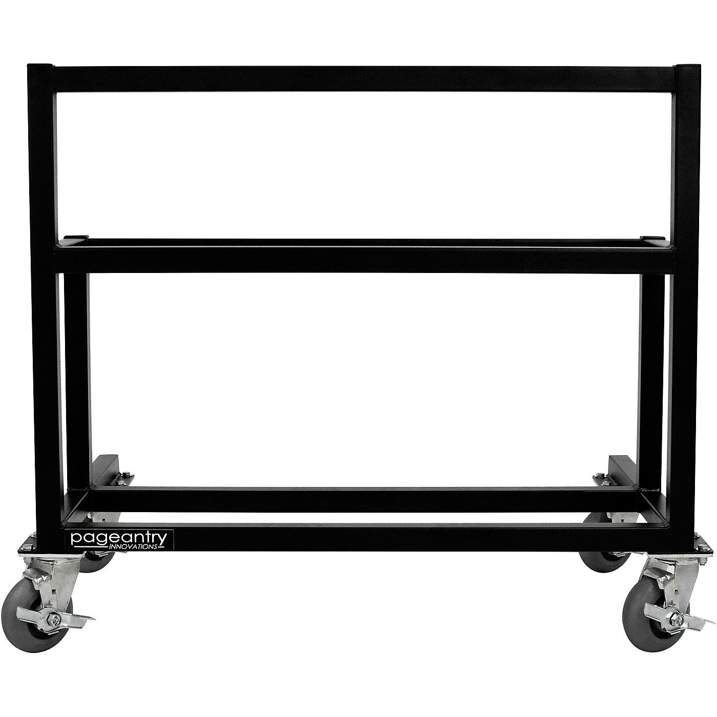 Pageantry Innovations Concert Rack thumbnail