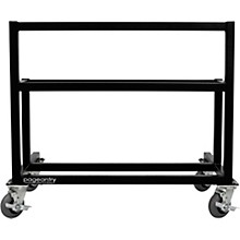 Pageantry Innovations Concert Rack
