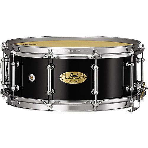 Pearl Concert Series Snare Drum thumbnail