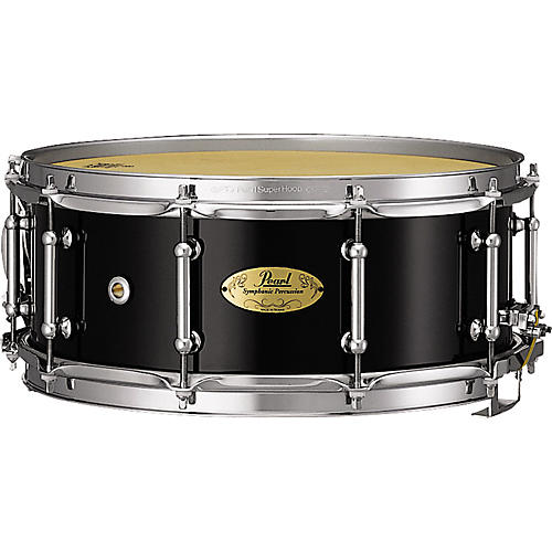 Pearl Concert Series Snare Drum thumbnail